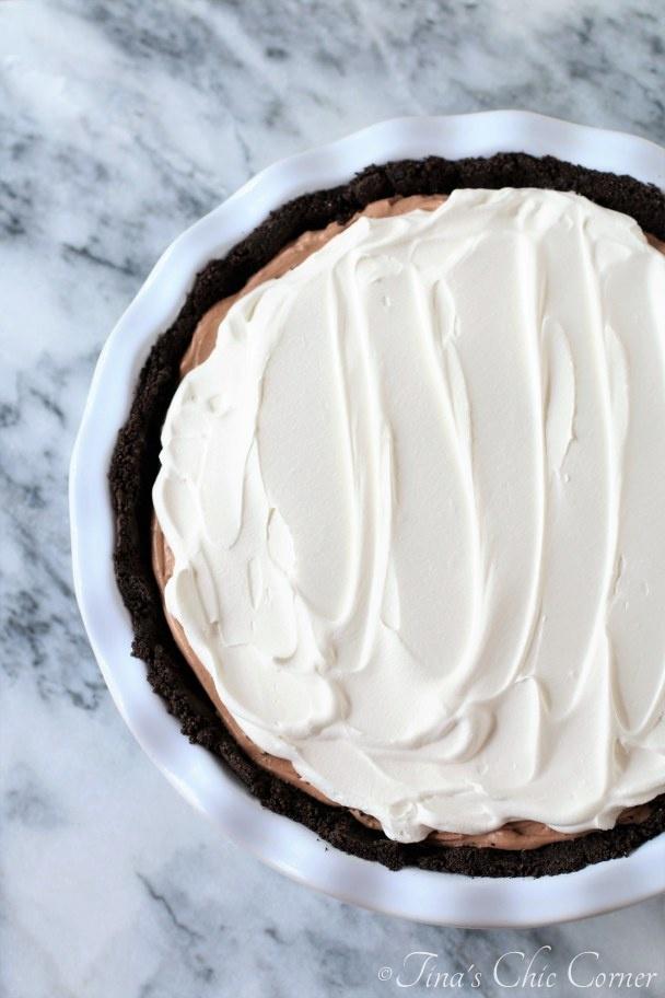 triple-chocolate-pie01
