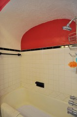 full bath2