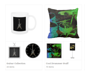 finedezinearts-zazzle-fb-ad-2