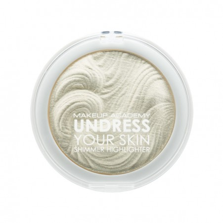 undress-your-skin-shimmer-highlighter-gold-iridescent-_web_