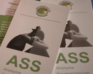 Opferschutz und Prävention: Gewaltschutz in NRW