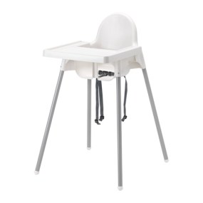 antilop-highchair-with-tray__0339304_PE527619_S4