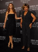 Tina Turner - Giorgio Armani One Night Only - Beijing, China - May 31, 2012 (15)