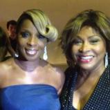 Tina Turner - Giorgio Armani One Night Only - Beijing, China - May 31, 2012 (11)