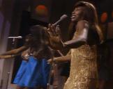 Ike & Tina Turner Live Playboy 196900052