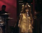 Ike & Tina Turner Live Playboy 196900076