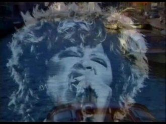 Tina Turner's Wildest Dreams - Amsterdam Concert Documentary - 1996