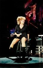 Tina Turner - Live 1996 - 34