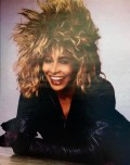 Tina Turner - billboard magazine - August 1987 .jpg15