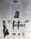Tina Turner - billboard magazine - August 1987 .jpg22