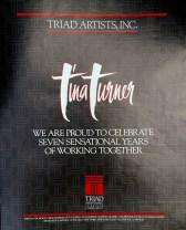 Tina Turner - billboard magazine - August 1987 .jpg7