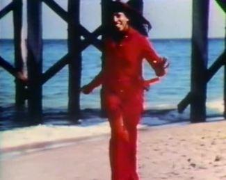 Ike Tina Turner Revue Live