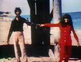 ike-tina-turner-revue-live-in-las-vegas-1971-5
