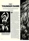 Tina Turner People 1985 2