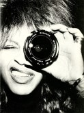 Tina Turner People 1985 3