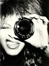Tina Turner People 1985 3