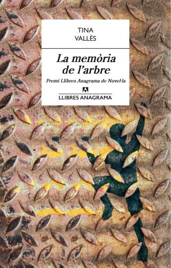 LA34_Memòria_de_l'arbreLAIA.indd
