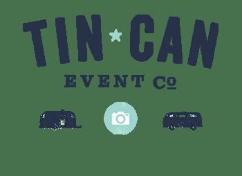 TinCan-Logo-Icons-RGB-v2