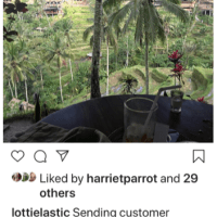 My location independent income explained...