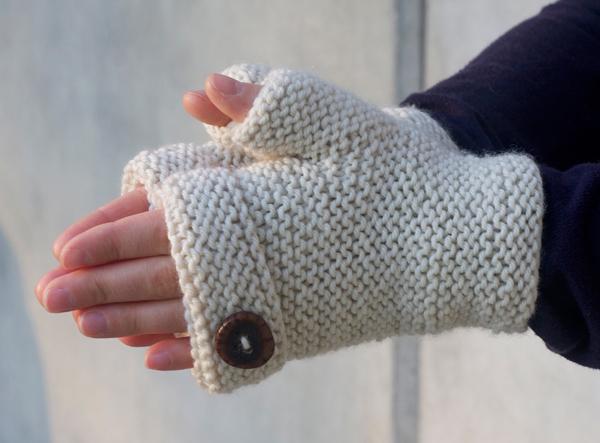 Knit Stitch Vs Stockinette : Garter Stitch, Stockinette Stitch, and Ribbing Tin Can Knits