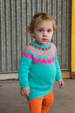 mc-spotlightsweater-08b