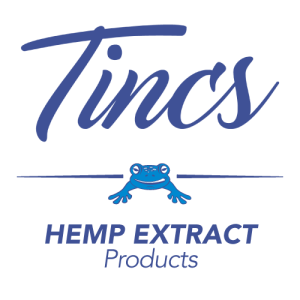 Hemp Extract Products