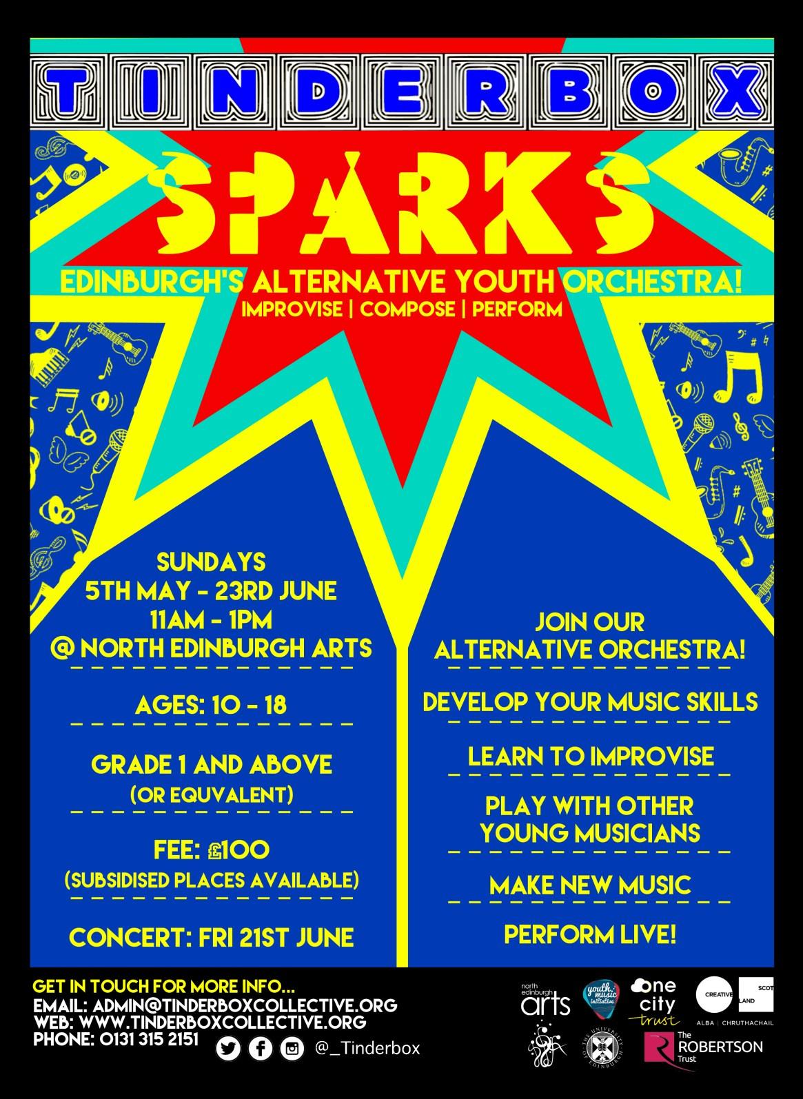 sparks-poster-final