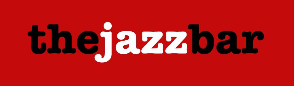 Jazz-Bar-Logo-Col-2