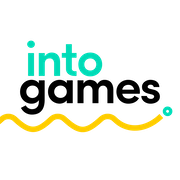 Into Games (accessible career pathways)
