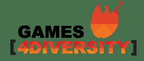 Games 4 Diversity