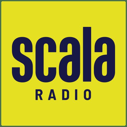Scala_Logo_Master_RGB
