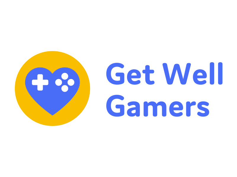Get Well Gamers