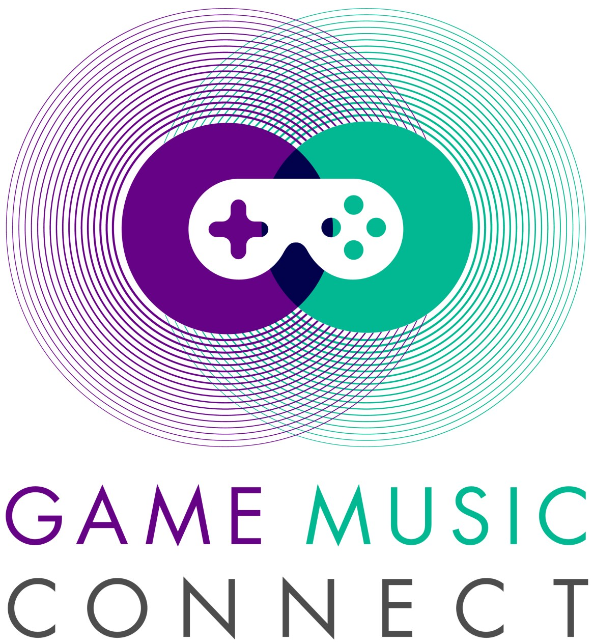 Game Music Connect