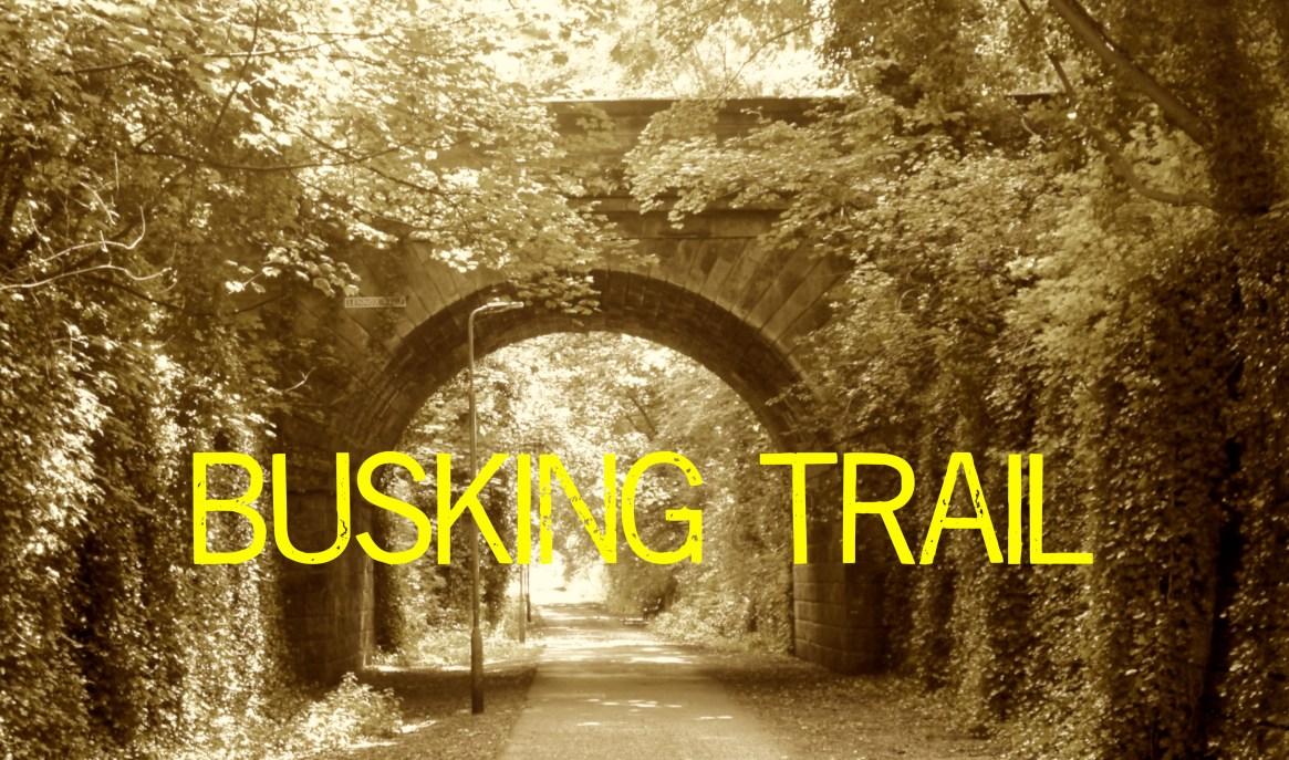 BuskingTrail