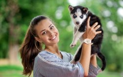 Ways To Show Love For Your Dog