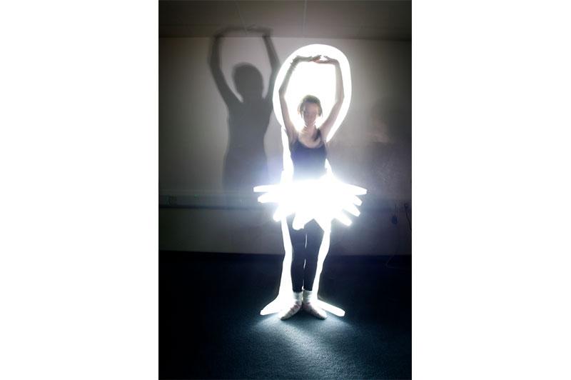 LightTAG7