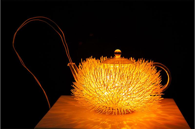 Lightpot8