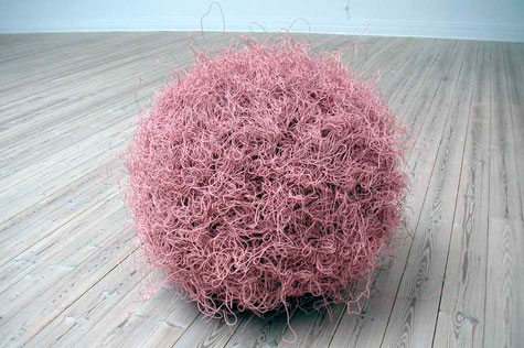 feature-image-Tumbleweed-tine-bech-studio