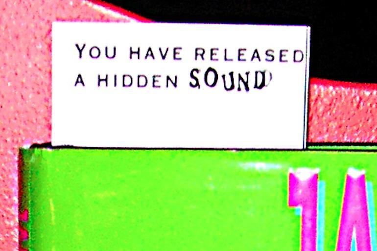 HiddenSounds3