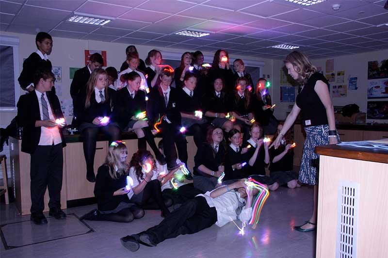 Illumination4