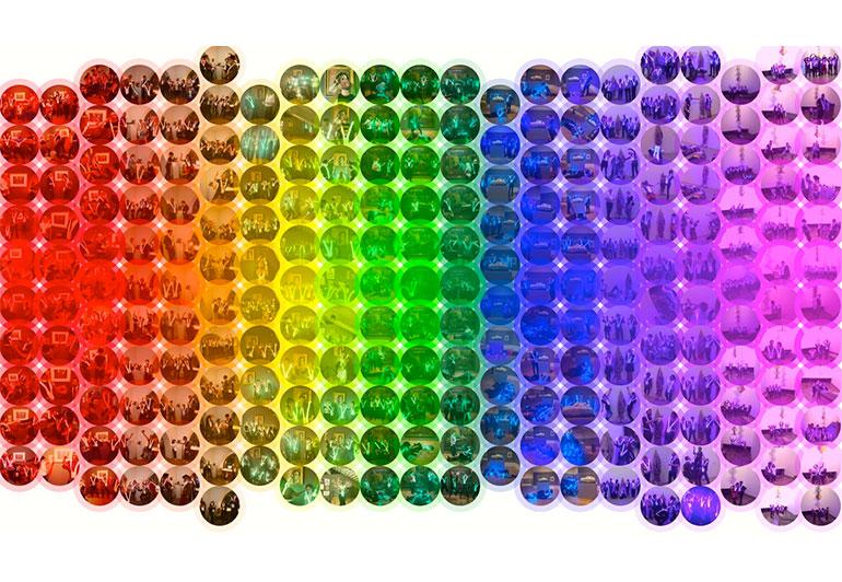 Rainbow-makers5