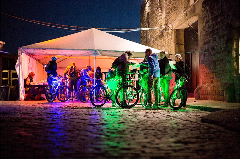 BikeTag-TineBech-Studio6