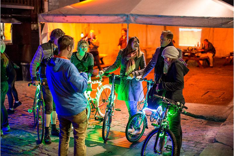 BikeTag-TineBech-Studio7