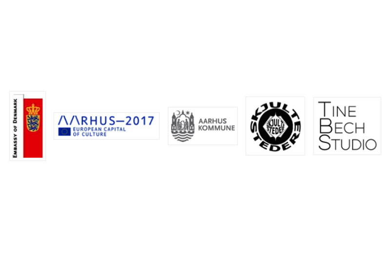 Commission For Aarhus 2017 – European Capital Of Culture