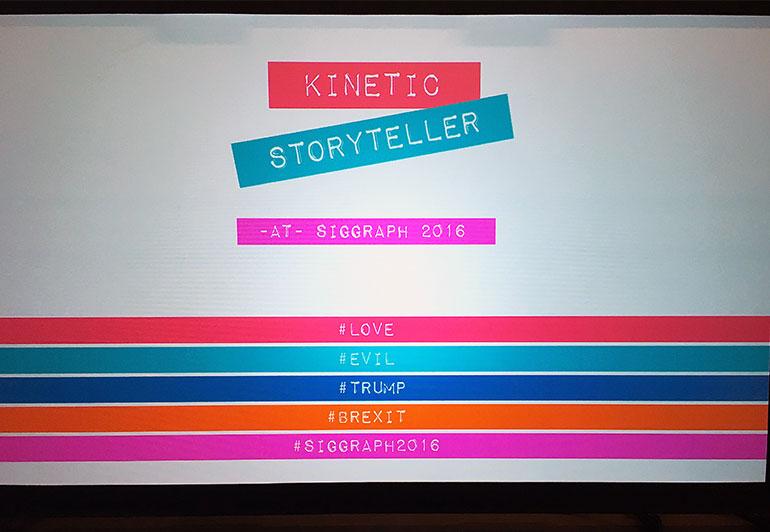 Kineticstoryteller-tinebechstudio5