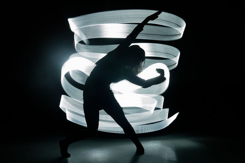Light-dancers–tine-bech-studio2