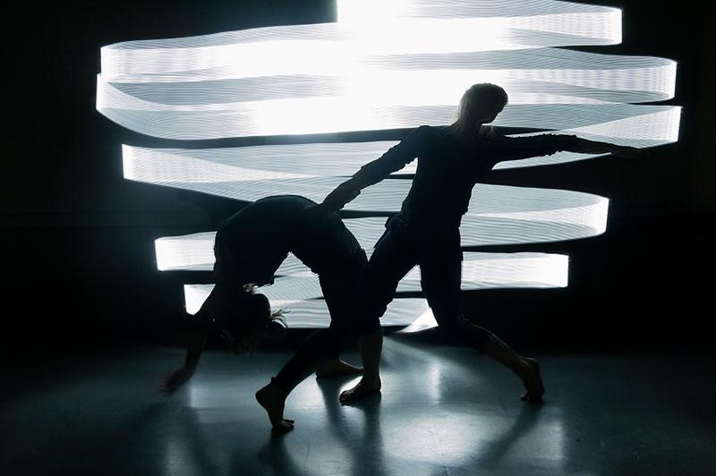 Light-dancers–tine-bech-studio3