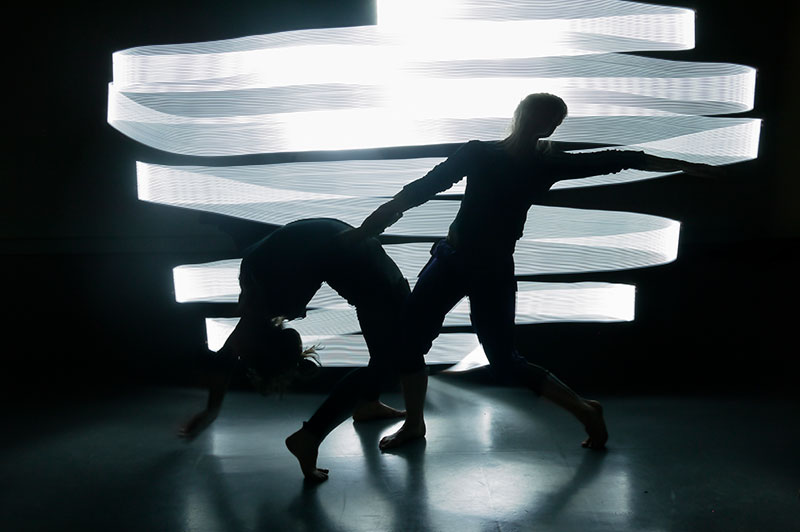 Light-dancers–tine-bech-studio3