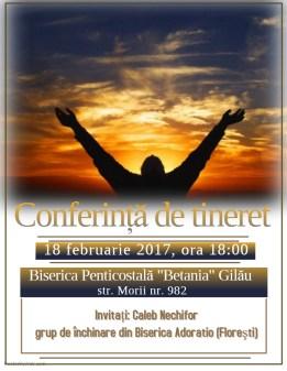 conferinta-gilau-18-feb-2016