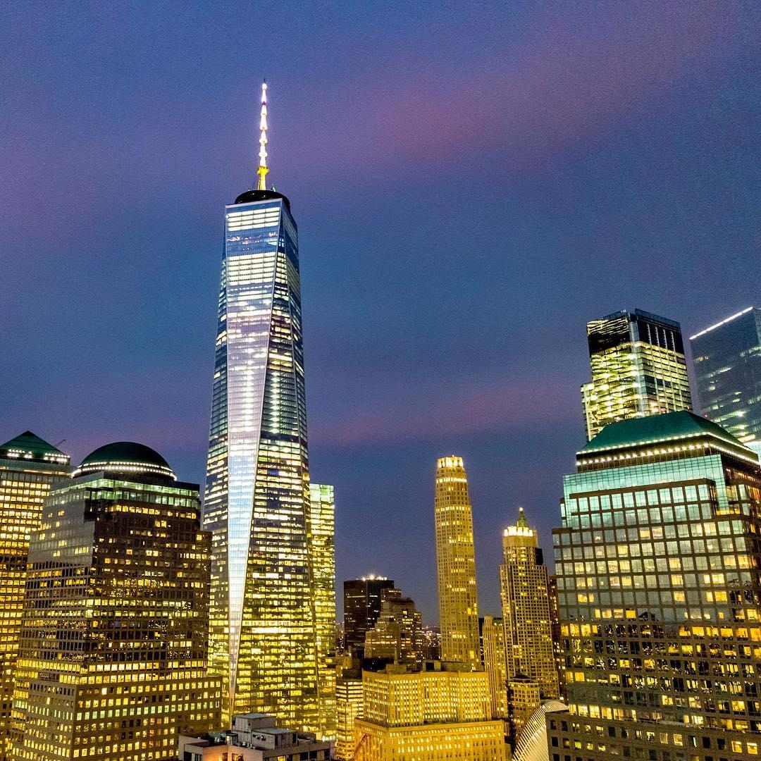 I ❤️ NY, New York, New York,